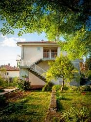 Apartman Custovic